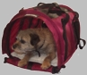 Large Sturdibag Pet Carrier