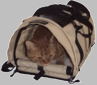 Small Sturdibag Pet Carrier