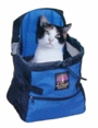 Pet Sack Front Carrier by Outward Hound in 2 sizes from 19.99