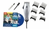"15 Piece Oster Home Pet Grooming Kit with ""How To""  DVD!!"