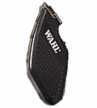 Pocket Pro Compact Trimmer by Wahl