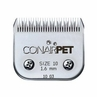 Conair Ceramic Detachable Replacement Blade, Size 10