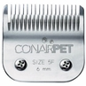 Conair Ceramic Detachable Replacement Blade, Size 5F