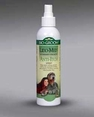 Bio Groom Lido-Med Anti-Itch Spray 8 oz.