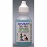 Bio Groom Lido Med Anti Itch Gel