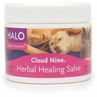 Halo Cloud Nine Herbal Healing Salve 2.0 oz