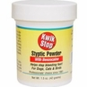Gimborn Kwik Stop Styptic Powder Benzocaine 1.5 oz