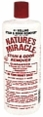 Nature's Miracle Odor Remover 32oz Bottle