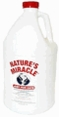 Natures Miracle Odor Remover 1 Gallon