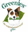 Greenies - Best price anywhere!