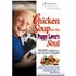 Chicken Soup for the Puppy Lover's Soul 6 lb Bag