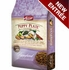 Merrick Puppy Plate Dry Dog Food 30lb Bag