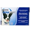 Innotek Ultrasmart Pet Fence Iuc-4100