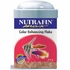 Nutrafin Max Color Enhancing Flake Food, .42 oz.