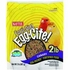 Kaytee� Forti-Diet� Egg-Cite!� Canary Food 2 lbs.