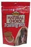 Nutro Natural Choice� Training Bits 4 oz
