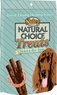 Nutro Natural Choice� Treats Chicken & Rice Sticks 3 oz