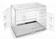 Pop-Up Portable Dog Crates