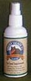 Grizzly Salmon Oil 8oz Pump Bottle