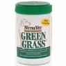 Nutri Vet Green Grass Chewable 120 Ct Cans