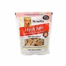 Nutri-Vet Hip & Joint Biscuit 19.5Oz Peanut Butter Bag