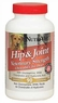 Nutri-Vet Hip & Joint Veterinary Strength 90 Ct Cans