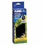 Fluval 4 'Plus' Carbon Insert 4 pack