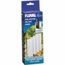 Fluval 4 'Plus' Polyester Pads 4 Pack