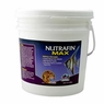 Hagen Nutrafin MAX Tropical Fish Flakes 4.4 lb