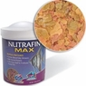 Hagen Nutrafin MAX Tropical Fish Flakes 6.77 oz