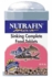 Nutrafin Max Complete Sinking Food Tablets, 600 Tablets