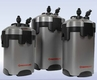 Marineland C-Series Multi Stage Canister Filters NEW!!!!