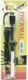 Hagen 100W Thermal Compact Submersible Aquarium Heater