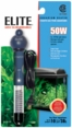 Elite Submersible Preset Heater Mini 50W