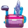 Super Pet CritterTrail Dazzle NEW!!