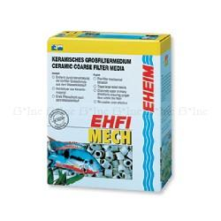 Eheim EHFIMECH 1L Hollow Ceramic Rings