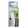 Hagen Fluval U2 Underwater Filter Poly / Carbon
