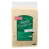 Kaytee Natural Aspen Bedding & Litter 20 litre (1200cu in.)