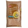 Kaytee 8lb Wood Pellet Bedding