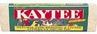 Kaytee� Pine Bedding & Litter 750 cu in