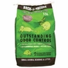 Back-2-Nature Small Animal Bedding 6 liter (18.8 lb) Bag x 5