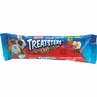 Kaytee Small Animal Apple Raisin Treatster Bar