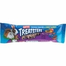 Kaytee Small Animal Fruit & Berry Treatster Bar