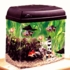 ECLIPSE Aquarium SYSTEMS by Marineland all on sale NOW!!