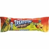 Pet Bird Tropical Fruit Treatster by Kaytee