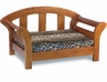Collin Daybed dog bed