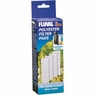 Fluval 3 'Plus' Polyester Pads 4 Pack
