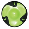 Hagen Dogit Flying Disc Lime