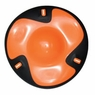Hagen Dogit Flying Disc Orange