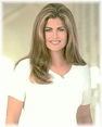 CELEBRITY Interview - KATHY IRELAND